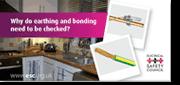 Earthing & Bonding PDF