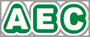 Home - AEC